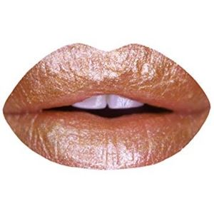 Lip Gloss - Kiss Me Deadly - Medusas Make-Up